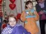 Spotkanie z dziećmi z OREW-u