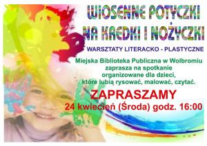 Plakat1 kopia